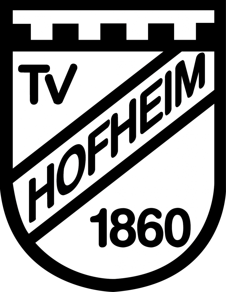 online-Kurse im TVH